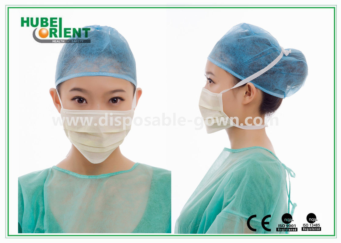 mouth cover mask disposable